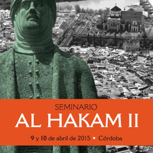 5. Córdoba en tiempos de al-Hakam: una mirada desde la arqueología. Por Rafael Blanco.