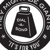 Free Download Interview with John Linnell of They Might Be Giants Mp3