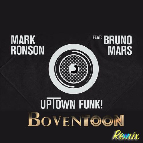 Uptown Funk Bruno Mars - MIDI DB - Free MIDI Files