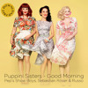 Puppini Sisters - Good Morning (Pep's Show Boys Band & S.Röser & Russo Remix) [FREE DOWNLOAD]