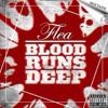 Dr Flea- No Comment