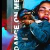 Dance On Me (Fwdslxsh Remix)