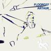 27th FLOOR : Arthur [Live at Verboten NY] #F2t4