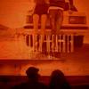 Sweater Weather - Kyle Hanagami & Haley Fitzgerald Cover (Quadrum Remix)