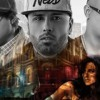 Plan B Ft Nicky Jam (REGGAETON 2015)(Official Edit Dj Puma Clan Nexuz )