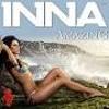 INNA - AMAZING ! - 2015 - [ JOE WIRADMAJA & DJ RYCKO RIA ] #RW