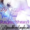 BAJRANG BALI BAJRANG BALI NEW LATEST RAJASTHANI SONG IN 2015 MIX BY DJ VINOD KHOWAL RAJASTHANI at Djvinodkhowal.wapka.me and Djvinod.tk