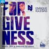 Forgiveness (El Perdón) (Dice Intro Edit) Nicky Jam & Enrique Iglesias