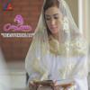 Daftar Lagu Cita Citata - Bersyukurlah - Single mp3 (6.11 MB) on icomppower.com