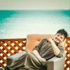 Adh Kalak By Raja Babu Panhyar.           My New Song Inshallah Relise Soon On Kashish Tv..