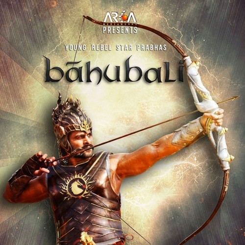 HD Bahubali-2 The Conclusion (2017) Movie Download