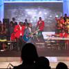 Ndofara (Zimpraise feat Baba Mechanic Manyeruke Covenant 2012)