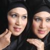 Aisha hanim - benar cinta ost syurga nur