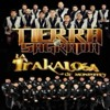 Terreno Limpio _feat. Banda Tierra Sagrada