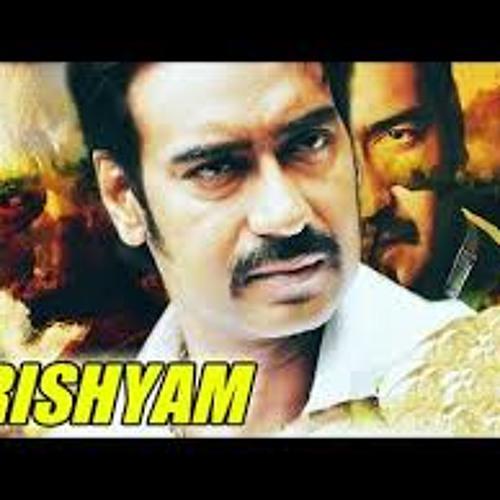 Watch Drishyam (2013) Full Movie live stream Online