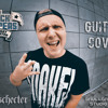 The Black Eyed Peas - Let's Get It Retarded (Eugene Kyznetsov Cover)