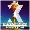 Bounce Bomb (Original Mix)