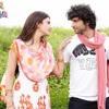Official Music Video [2014]  Siddharth Slathia