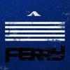 Big Bang - Bang Bang Bang (Ferry Remix)FREE DOWNLOAD
