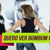 MC Bima -  Quero ver Bumbum Mexer - Música nova 2014 ( CrisFontedofunk )
