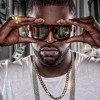 Daduh King - Thinking Out Loud (Kizomba Remake) [Prod. Fleep Beatz]  *Free Download*