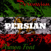 Armon Font & Ighani - Persian (Original Mix)[FREE DOWNLOAD]