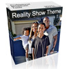 Reality Show Theme (Royalty Free Stock Music)