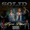 Lyric & Voice - Solid