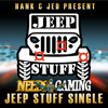 Jeep Stuff-NeebsGaming