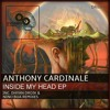 Anthony Cardinale - Inside My Head (Dhyan Droik Remix)