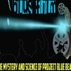 'BLUE FILM: THE MYSTERY AND SCIENCE OF PROJECT BLUE BEAM' - July 13, 2015