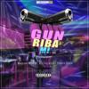 Bryan Rock - Gun Riba Mi Ft. Devi Dev