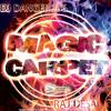 House Music Songs 2015 || House Music 2015 Mp3 Download - DJ Dangerous Raj Desai - Magic Carpet