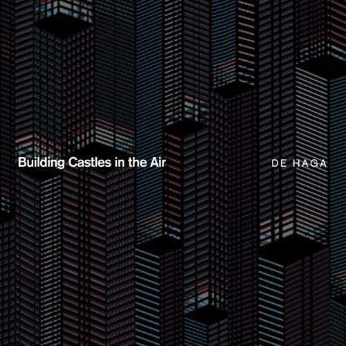 building castles in the air Essays - largest database of quality sample essays and research papers on building castles in the air.