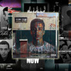 Logic - Intro (Pitch change)