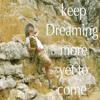 I Have  A Dream - Abba - Lebanese countertenor George Martinos