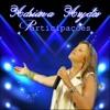 Adriana Arydes - Participações - Virgem do silêncio (Toca de Assis)