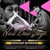Hamari Adhuri Kahani - Hasi Ban Gaye Ft Madhur Sharma (Remix) Dj Ankur