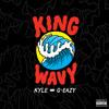 KING WAVY (ft. G