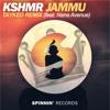 KSHMR - JAMMU (TAYKED Remix)(feat. Nana Avenue)