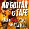 Episode 1 — Joe Satriani