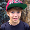 Get The Party Started (MattyBRaps Ft Haschak Sisters & Adee Sisters)