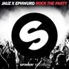 Rock The Party (Original Mix)