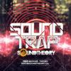 SoundTrap - Bhangra Ep.1