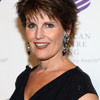 Lucie Arnaz from