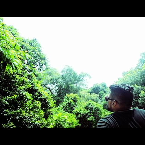 REnji Cover ( Jason MraZ ) by Renji Joseph | Free Listening on SoundCloud