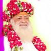 Bhajan - Hare Ram Hare Ram ...