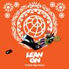 Major Lazer & DJ Snake - Lean On (feat. MØ)(Ty Dolla $ign Remix)