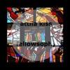 attila kiss - Fellowsophy - Free download