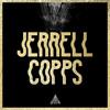 Lil Boosie | Kevin Gates | Lil Wayne Type Beat Prod: J5rrell Copps
